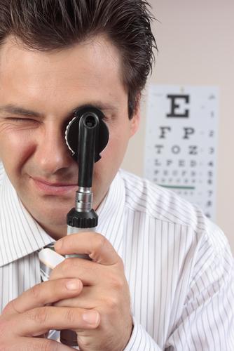 ojos monterrey operacion laser ojos