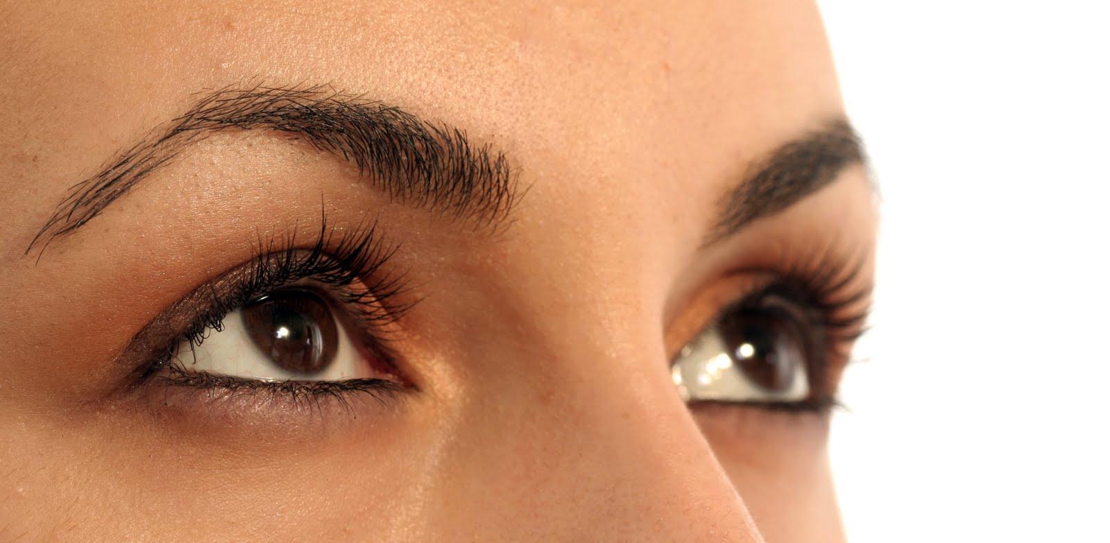 cirujia laser para ojos en monterrey