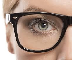 ¿Está Considerando la Cirugía Láser Ocular?
