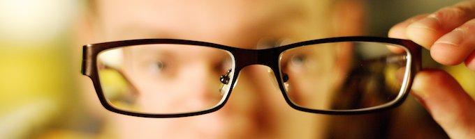 operacion laser de los ojos en monterrey cirugia laser